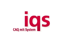iq`s Software GmbH