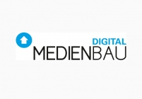 MEDIENBAU DIGITAL