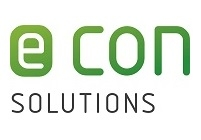 econ solutions  GmbH